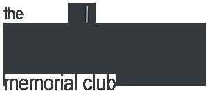 The Bridge Memorial Club